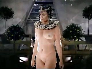 hochwertige porn pic